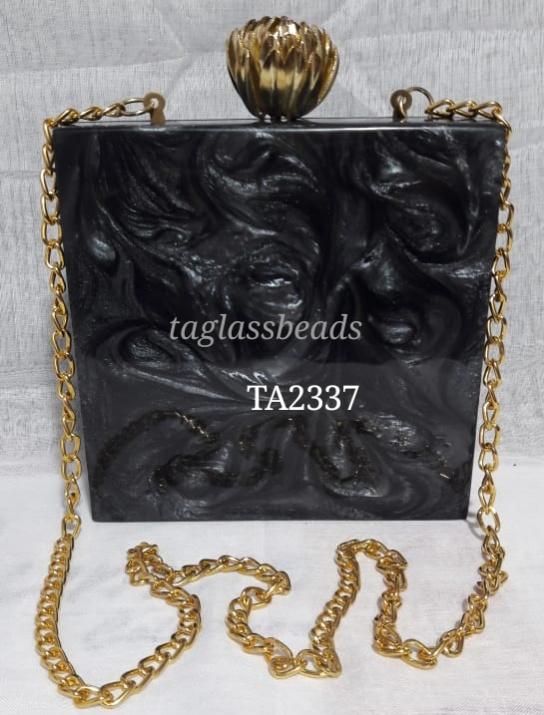 PDB 101