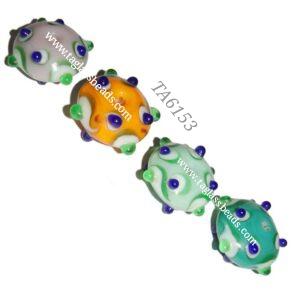 New Fancy Beads