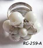 Rainbow Beads RB8