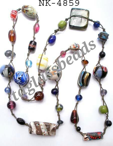 Ceramic Beads 009