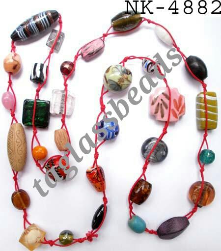 Ceramic Beads 016