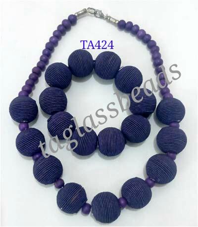 Metal Beads 214